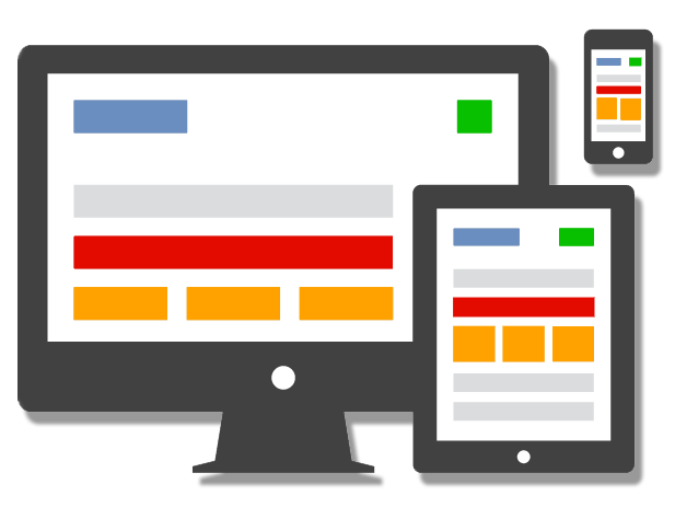 Responsive Email Design  Campaign Monitor