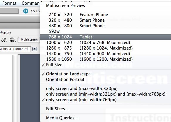 multiscreen-menu